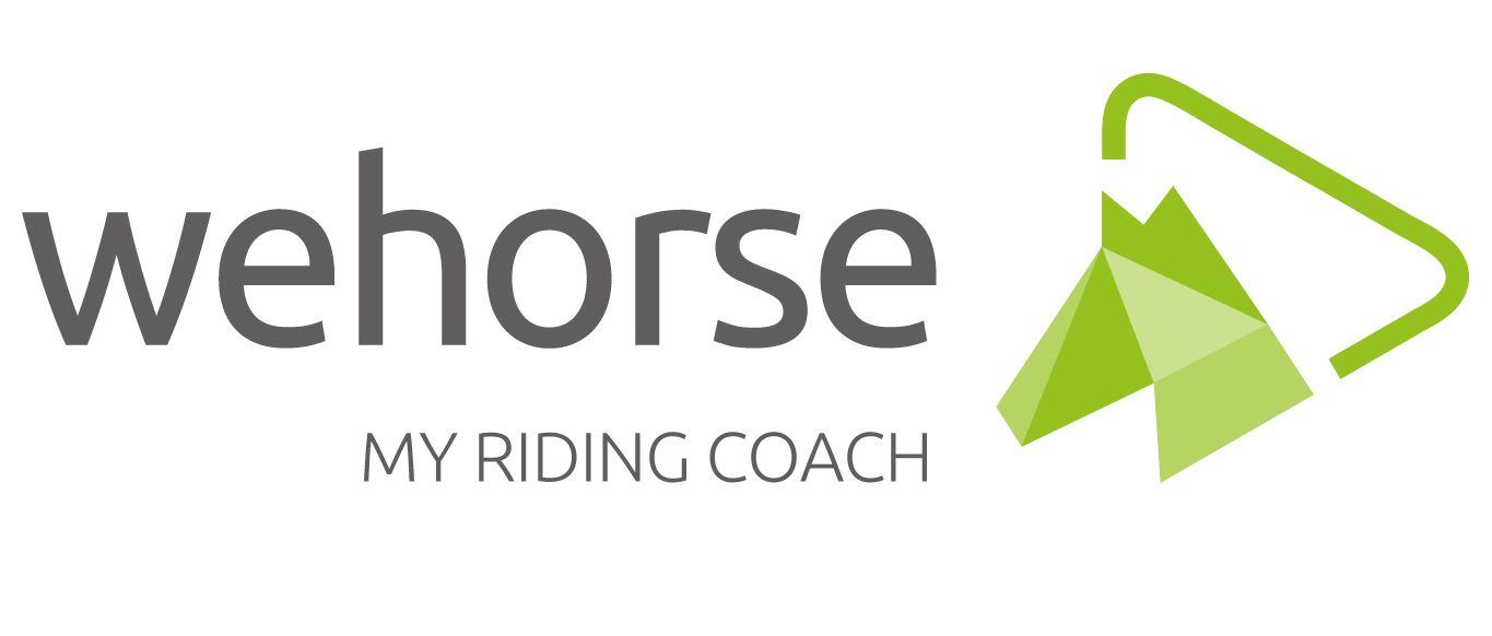 wehorse Homepage